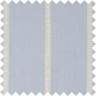 Prestigious Textiles Andiamo Carmen Fabric Collection 1413/703