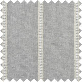 Prestigious Textiles Andiamo Carmen Fabric Collection 1413/903