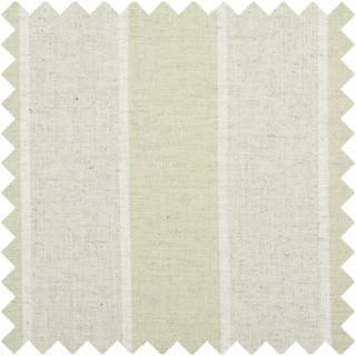 Prestigious Textiles Andiamo Celeste Fabric Collection 1414/637