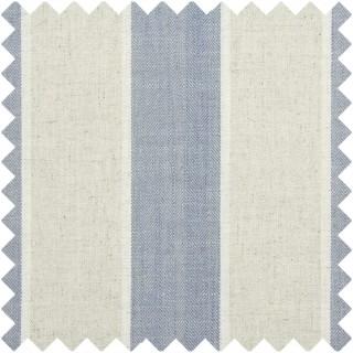 Prestigious Textiles Andiamo Celeste Fabric Collection 1414/703