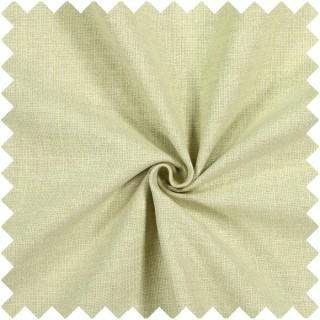 Prestigious Textiles Andiamo Emilia Fabric Collection 1415/637