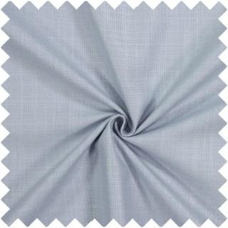 Prestigious Textiles Andiamo Emilia Fabric Collection 1415/703