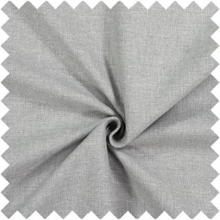 Prestigious Textiles Andiamo Emilia Fabric Collection 1415/903