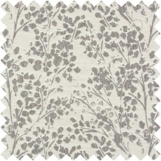 Prestigious Textiles Andiamo Lilla Fabric Collection 1416/109
