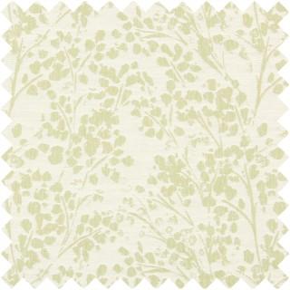 Prestigious Textiles Andiamo Lilla Fabric Collection 1416/637