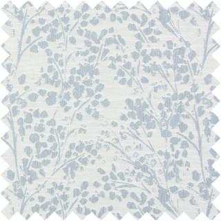 Prestigious Textiles Andiamo Lilla Fabric Collection 1416/703