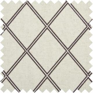 Prestigious Textiles Andiamo Lorenza Fabric Collection 1417/109