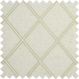 Prestigious Textiles Andiamo Lorenza Fabric Collection 1417/637