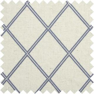Prestigious Textiles Andiamo Lorenza Fabric Collection 1417/703