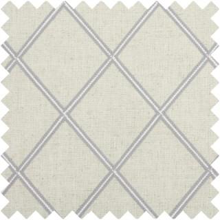 Prestigious Textiles Andiamo Lorenza Fabric Collection 1417/903