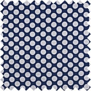 Pia Fabric 3529/706 by Prestigious Textiles