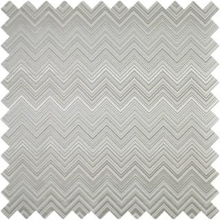 Prestigious Textiles Arizona Apache Fabric Collection 3532/003