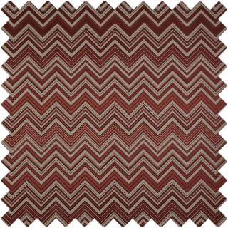 Prestigious Textiles Arizona Apache Fabric Collection 3532/124