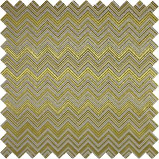 Prestigious Textiles Arizona Apache Fabric Collection 3532/811