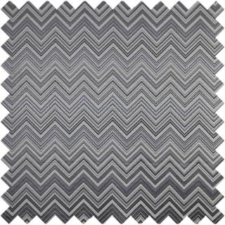 Prestigious Textiles Arizona Apache Fabric Collection 3532/901