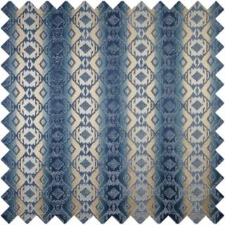 Prestigious Textiles Arizona Navajo Fabric Collection 3533/703