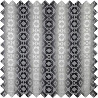 Prestigious Textiles Arizona Navajo Fabric Collection 3533/902