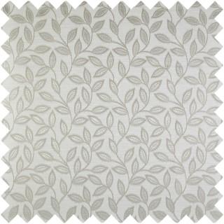 Prestigious Textiles Arizona Pueblo Fabric Collection 3534/003