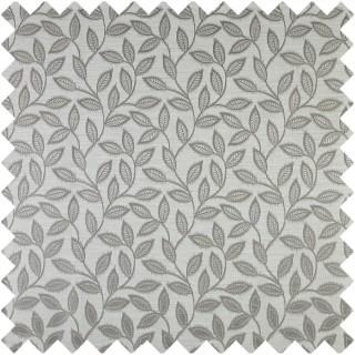 Prestigious Textiles Arizona Pueblo Fabric Collection 3534/031