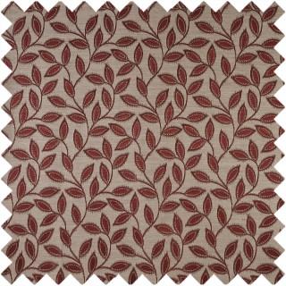 Prestigious Textiles Arizona Pueblo Fabric Collection 3534/124