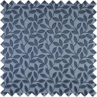 Prestigious Textiles Arizona Pueblo Fabric Collection 3534/703