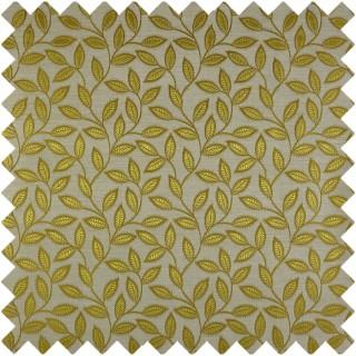 Prestigious Textiles Arizona Pueblo Fabric Collection 3534/811
