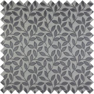 Prestigious Textiles Arizona Pueblo Fabric Collection 3534/901