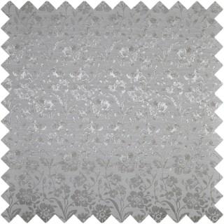 Prestigious Textiles Arizona Sonara Fabric Collection 3535/003