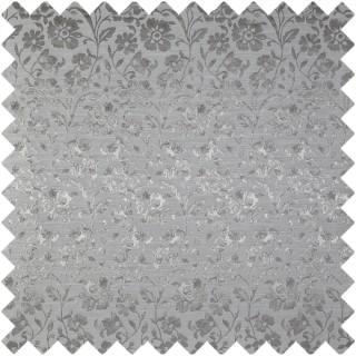 Prestigious Textiles Arizona Sonara Fabric Collection 3535/031
