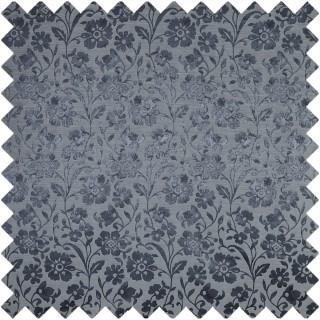 Prestigious Textiles Arizona Sonara Fabric Collection 3535/703