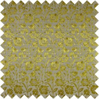 Prestigious Textiles Arizona Sonara Fabric Collection 3535/811