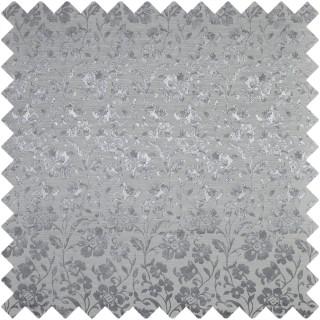 Prestigious Textiles Arizona Sonara Fabric Collection 3535/946