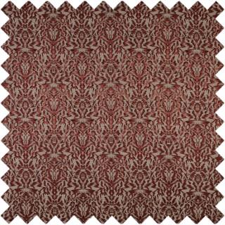 Prestigious Textiles Arizona Tahoma Fabric Collection 3536/124