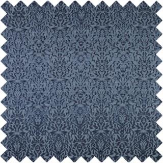 Prestigious Textiles Arizona Tahoma Fabric Collection 3536/703