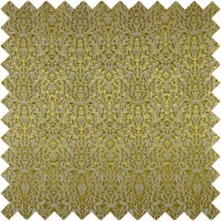 Prestigious Textiles Arizona Tahoma Fabric Collection 3536/811