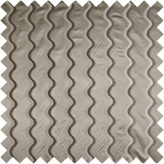 Prestigious Textiles Arizona Cherokee Fabric Collection 3537/031