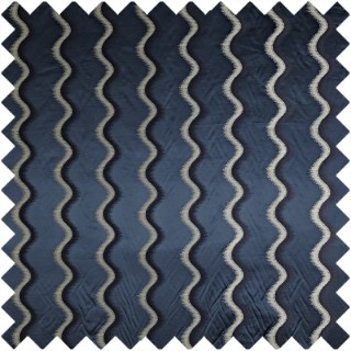 Prestigious Textiles Arizona Cherokee Fabric Collection 3537/703