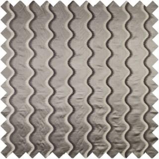 Prestigious Textiles Arizona Cherokee Fabric Collection 3537/901