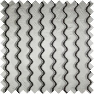 Prestigious Textiles Arizona Cherokee Fabric Collection 3537/902