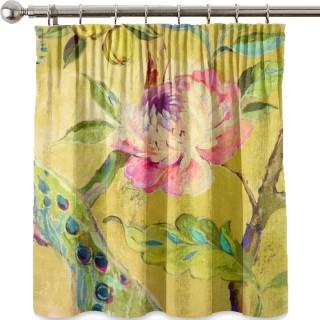Blenheim Fabric 8507/006 by Prestigious Textiles