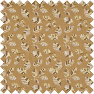 Imprint Fabric 3804/006 by Prestigious Textiles