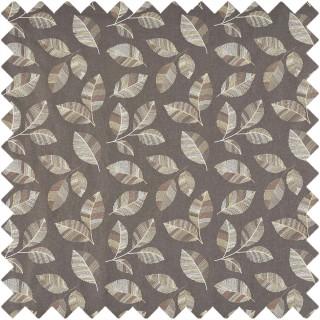 Imprint Fabric 3804/225 by Prestigious Textiles