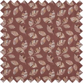 Imprint Fabric 3804/517 by Prestigious Textiles