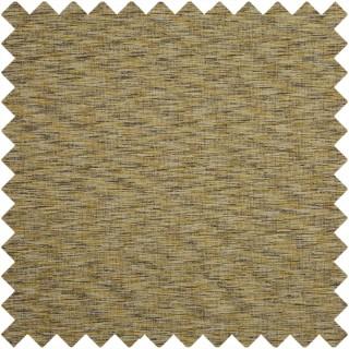 Pigment Fabric 3805/006 by Prestigious Textiles