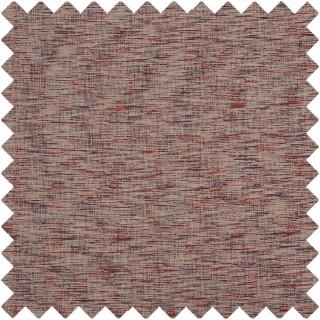 Pigment Fabric 3805/182 by Prestigious Textiles
