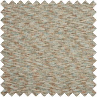 Pigment Fabric 3805/517 by Prestigious Textiles