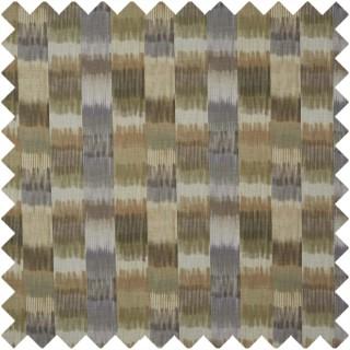 Atelier Fabric 3822/006 by Prestigious Textiles