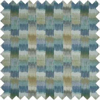 Atelier Fabric 3822/010 by Prestigious Textiles