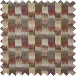 Atelier Fabric 3822/182 by Prestigious Textiles