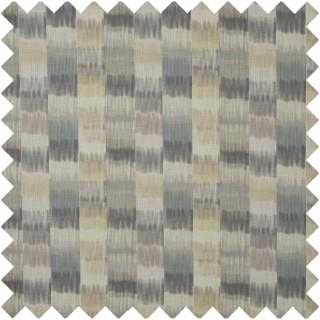 Atelier Fabric 3822/225 by Prestigious Textiles